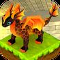 Dragon Craft 1.9.3