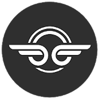 Bird - Enjoy The Ride icon