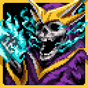 DUNIDLE - Idle Pixel Dungeon 1200000032