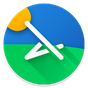 Lawnchair Launcher 1.2.1.2001