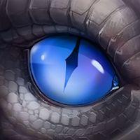 Icône de Dragon Lords 3D strategy