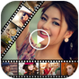 Photo Video Maker With Music-Movie Maker 5.3