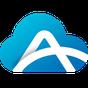 AirMore-Transferir archivos 1.6.1