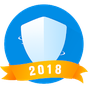 Max Security - Antivirus & Booster & Cleaner 1.6.7
