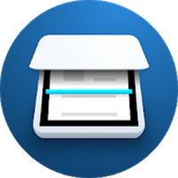 Icoană Scanner for Me: Convert Image to PDF