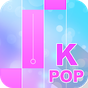 Kpop piano tiles bts 1.18