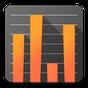 App Usage - Uso bajo control 4.59