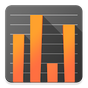 App Usage - Manage/Track Usage 4.80