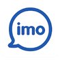 imo free HD video calls and chat 9.8.000000010585
