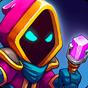 Super Spell Heroes 1.1.8