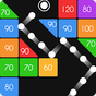 Balls ✪ Break More Bricks 2 : Puzzle Challenge 1.28.160.1731