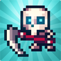 Tap Wizard RPG: Arcane Quest 2.4.5