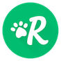 Rover - Dog Boarding & Walking 3.78.3