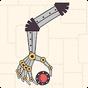 Steampunk Puzzle - Juego de Física y Reto Mental 4.0.2