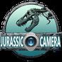 Jurassic Photo Creator Dinosaur Hybrid Editor 1.08