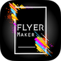 Digital Flyer & Poster Maker 2018 40.0