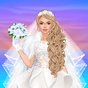 Millionaire Wedding - Lucky Bride Dress Up 1.0 APK