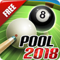 Pool 2018 Free : Play FREE offline game 1.1.11