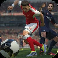 Icono de Dream Soccer - Juego de futbol