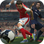 Dream Soccer - Juego de futbol 1.0