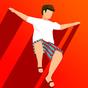 매드 러너: 한국의 가장 어려운 게임! 1.0.113