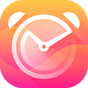Alarm Clock Pro - Themes, Stopwatch and Timer 1.1.0