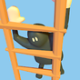 Clumsy Climber 1.9