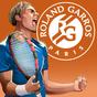 Roland-Garros Tennis Champions 1.22