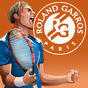RG Tennis Champions 1.22