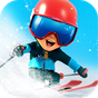 Snow Trial 1.0.67