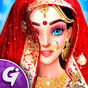 Indian Designer Sarees Fashion Salon For Wedding 1.2.6