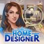 Home Designer - Free Dream House Hidden Object 1.12.2