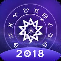 Horoscope Pro -  Free Zodiac Sign Reading icon