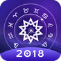 Horoscope Pro -  Free Zodiac Sign Reading 1.5.3