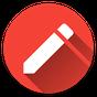 D Notes - Akıllı, Şık ve Materyal Tasarım 2.1.19