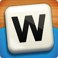 Word Champion Simgesi