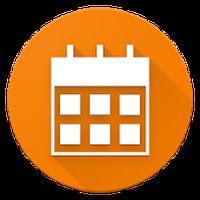 Εικονίδιο του Simple Calendar