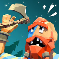 AXE.IO icon