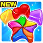 Gummy Paradise -  Free Match 3 Puzzle Game 1.3.0