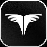 Ikon Trade Interceptor FOREX & CFD Trading