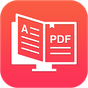 Fast PDF Converter and PDF Reader 1.8