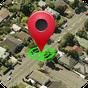 vivir calle ver, velocímetro & desconectado mapas 1.2