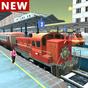 Real Indian Train Sim 2018 2.9