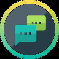 AutoResponder for WhatsApp™ #NEW Simgesi