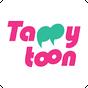 TappyToon Comics & Webtoons 1.79