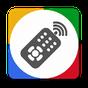 Uzaktan Kumanda için Samsung TV 8.9.10