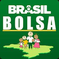 Ícone do apk Bolsa Consulta Saldo Família