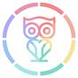 Remente - Personal Development 1.0.0