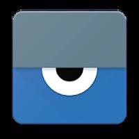Ícone do Vysor - Android control on PC