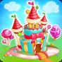 Sweet Candy Farm: Granja con Magia y Dulces Gratis 1.22